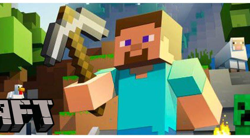 Eigenes Minecraft Modpack Erstellen In Wenigen Schritten LifePractice - Minecraft server erstellen mit modpack